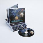 CD promocija