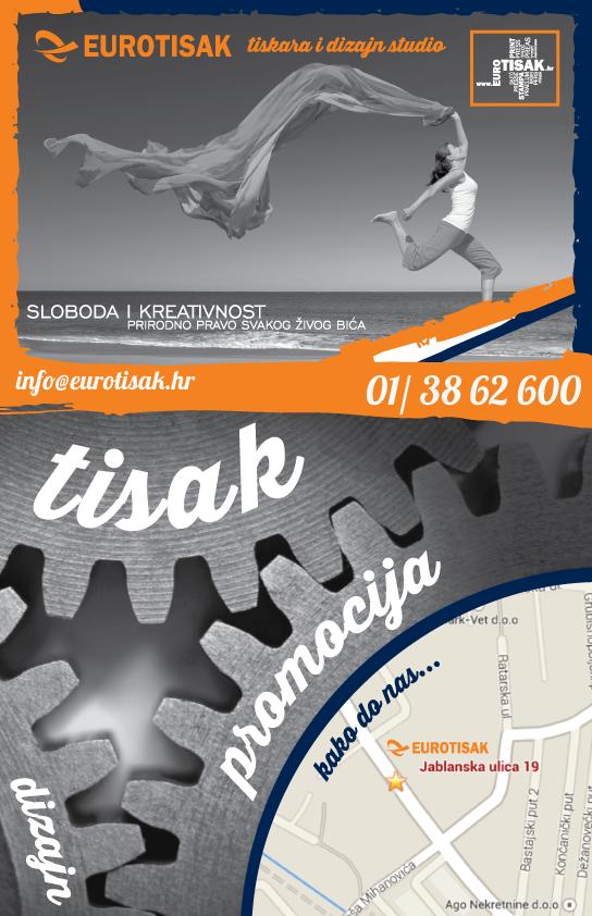 Eurotisak_newslwtter-2014-4