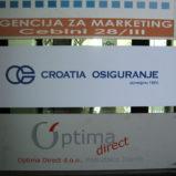 CROATIA-OSIGURANJE-(6)