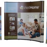 pop-up-8-ft-display-whe