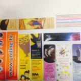Bookmarker bookmarkeri