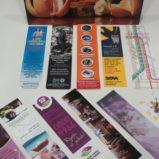 označivači stranica ili bookmarkeri