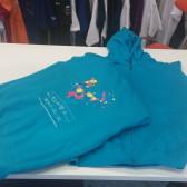hoodie print