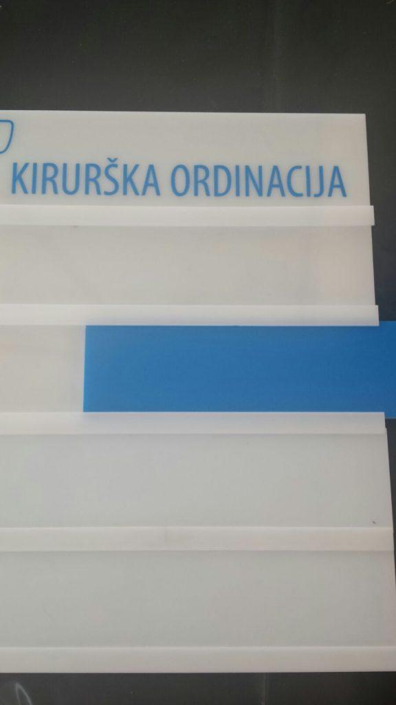 Fortrade je Forex platforma u Hrvatskoj na kojoj možete da trgujete valutnim derivatima, zlatom, sirovom naftom, indeksima i drugim robama.
