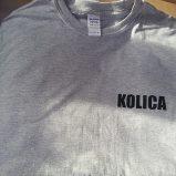 tisak majica