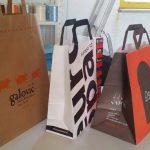 Vrećice i tisak na vrećice