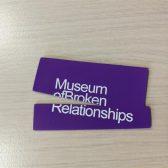 Magnet Eurotisak muzej prekinutih veza