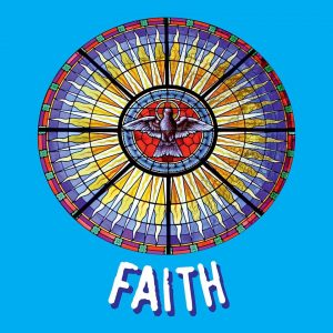 Vjerski tisak logo