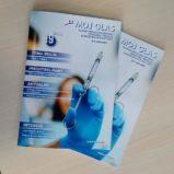 Magazin glasnik katalog moj glas 1