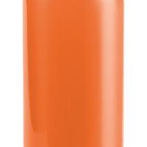 narančasta 530 ml BPA free tritan