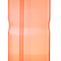narnčasta skuplja 650 ml BPA free tritan
