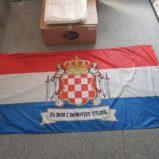 Domovina zastava