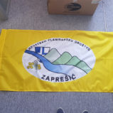Zastava - Zaprešić