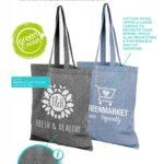 Reciklirane torbe