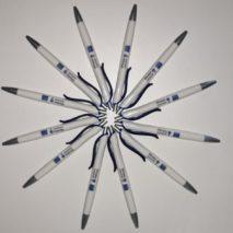 Tisak na kemijske olovke (1)