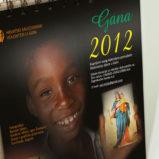 Ghana_kalendar_Stolni2