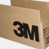kutije tisak tiskara zagreb