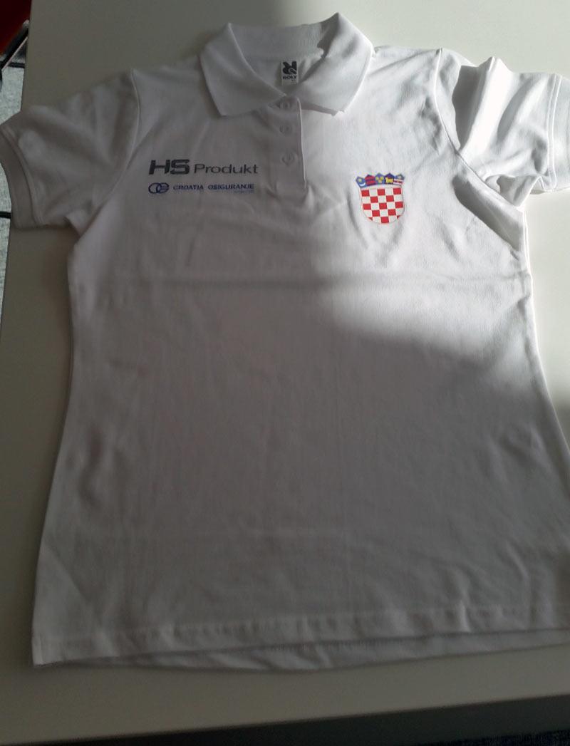 Promotivna majica