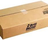 otisak kutije