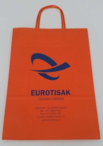 papirnate-i-eko-vrećice-tisak