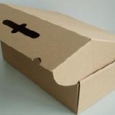 tisak na kutije