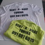 majica, majice, t-shirt, tshirt, tisak, tisak na tekstil, sitotisak, digitalni tisak