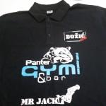 Izrada t-shirt i polo majica