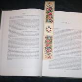 bookmarkeri za knjige