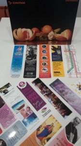 Bookmarker ili označivači stranica, bookmarkeri, bokmarker, izgled bookmarkera, bookmarkeri