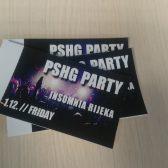ulaznice karte karta ulaznica party