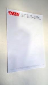 print i tisak memoranduma