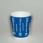 tisak reklamne papirne čaše
