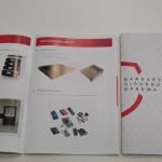 Print kataloga A4