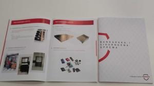 print kataloga