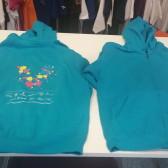 hoodie print (2)
