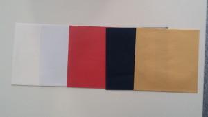 kuverte-eksluzivni papir