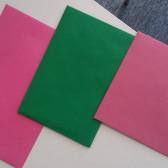 posebne kuverte