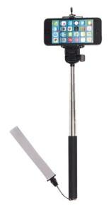 štap za selfi