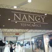 print banera - nancy