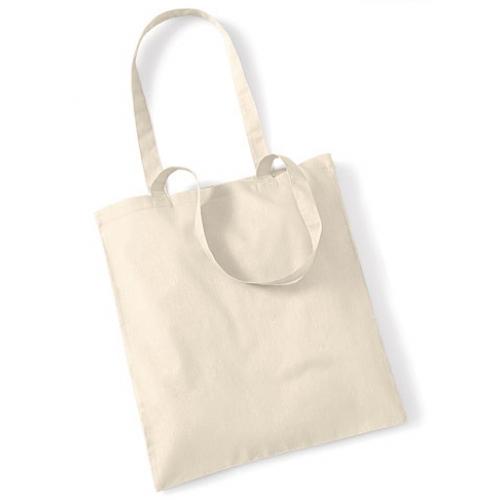 tisak platenene torbe