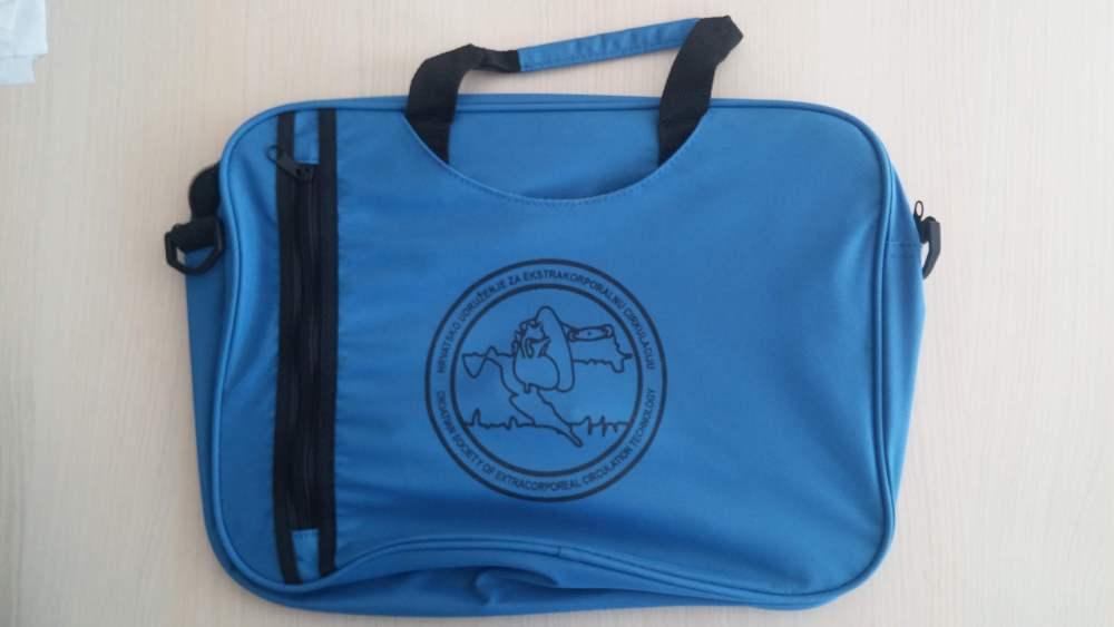 sito na torbe
