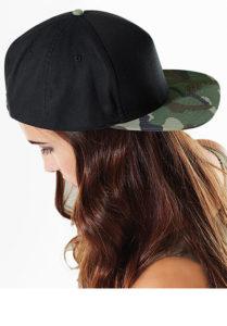 Tisak na šešire i šilterice