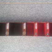 kartonski stalak