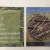 print cd cover
