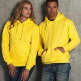 russell-hoodie-bez-zipa