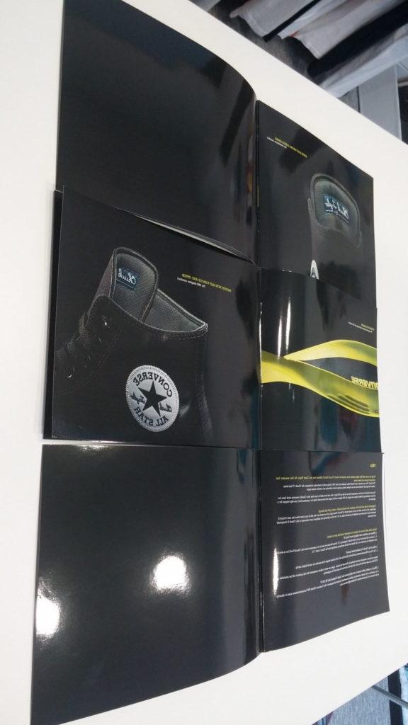 print-kataloga