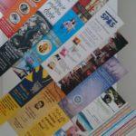 Bookmarkeri, pokazivači ili označivaći stranica