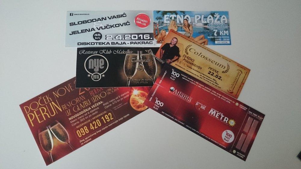 ulaznice-ili-karte-za-evente-party