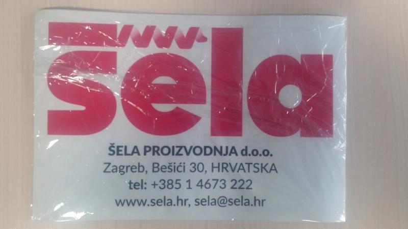 folija_naljepnica