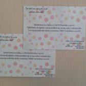 izrada-pozivnica-za-vjencanje